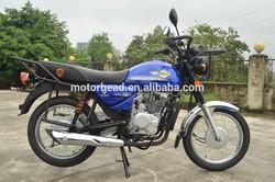 125cc ,150cc JV Motorcycle,New 2015 Sports Bike