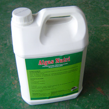 seaweed extract liquid fertilizer For vegetable