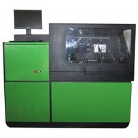 hot sale diesel common rail injector pump test bench AST708 made in Taian,China