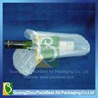 Factory Wholesale Mini Liquor & Wine Glass Bottle Packing Air Bag