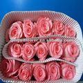 высококачественных свежих срезанных цветов оптовая