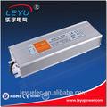 ip67 impermeável condutor elétrico com suporte técnico gratuito