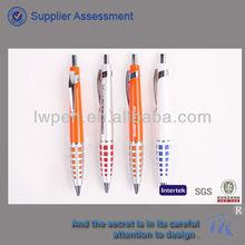 large grip pens