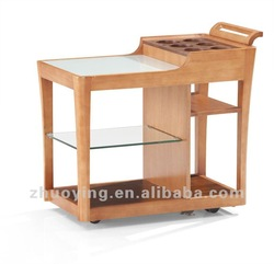 Modern Wooden Dining Car Home Furniture Ag 02 Buy Cheap