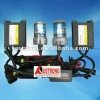 Xenon HID Car Kit Slim Ballast 9005/HB3 8000K 35W 12V