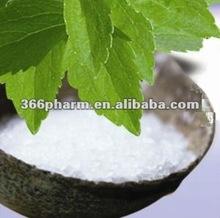 Stevia 80%(Stevia Extract)