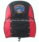 water Hydration Backpack Bag