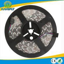 Tira llevada 2014 60 LED 5050 a prueba de agua flexible portátil de china