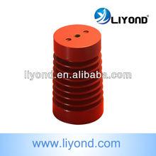 High voltage epoxy resin indoor insulator
