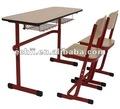 furnituremodern mesa da escola e chaircollege mesa da escola e cadeira