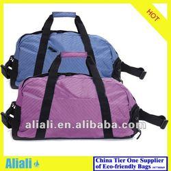 Trendy cute travel bags for girls,trendy bags for girls,ladies travel bag