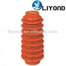 24kv Epoxy Resin insulator & sensor For Switchgear