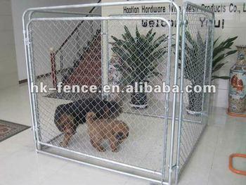 chain link fence dog kennel (skype:grace198830)