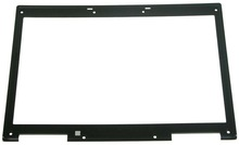 For DELL Latitude series (D830) Precision series (M4300) bezel without camera hole --- GF347