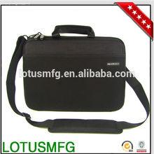 Hard shell 15 inch laptop bag, EVA laptop bags for macbook &thinkpad