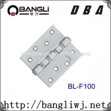 New product Iron hinge