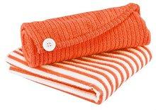 microfiber yoga towel 2012
