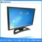Hot Sale 1440*900 19 Inch Wide Screen LCD TV DTK-1968T