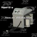 قوة قوية viper12-a للبيع آلة اللوازم الطبية( مع اوربا، منذ iso13485 1994)