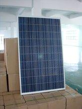 effective 230w solar panel