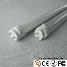 Cheap $3.66 T8 LED Tube led bulb 2/3/4/5 feet