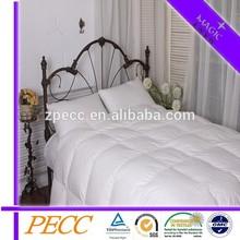 Luxury Goose Down Comforter