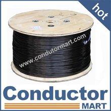 Temperature index 200C used in air conditioner Enameled aluminum magnet wire