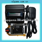 For XBOX 360 game console for ps3 game console video game