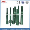 optical moagem de carboneto de tungstênio socos