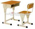 Ikea altura ajustável mesa e cadeira montar secretária preside ikea