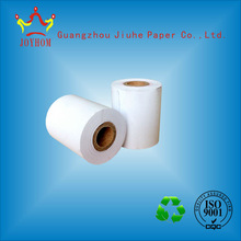 Reasonable price bank note paper with good quality