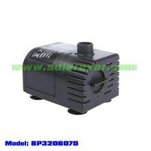 12v Water Pressure Pump (BP320607D)