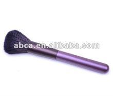 professional excellent blush brush