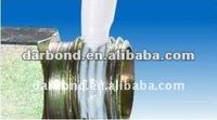 White Pipeline Thread Sealant/Compound