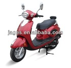 Big power EEC electric scooter/motorcycle 1500W/48v silicone battery