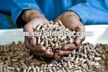 homemade wood pellet mill for sale