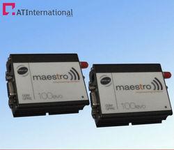 cheap wireless modemR232/Q24plus wireless modem data transfer,Maestro100,tcp/ip stack,M2M device