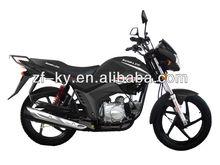 MOTOR BIKE, ZF110-2A, 100cc/110cc street motorcycle new model, hero moto