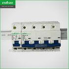 C45 mini circuit breaker switch