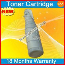 Konica Minolta Develop TN414 Japan Toner