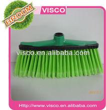 attractive design & competitive price swivel broom PC31502