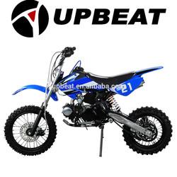 110cc dirt bike for sale cheap