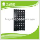 2013 chinese price 250 watt photovoltaic solar panel