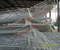 Securifor 3D Panel Fencing, Weldmesh (fence factory)