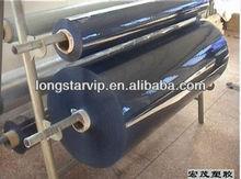 High Quality Laser Printing PVC Sheet