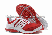 new arrival cheap brand name men ad women sport autumn running shoes