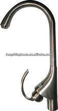 2012 Brass New Design Kitchen Faucet 902-2