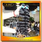 Alibaba Natural indian human hair,Gorgeous raw unprocessed virgin indian hair