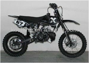 50cc/2 stroke high quality/CE Fashion Off-road Dirt Bike