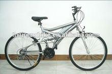 Muti SPEED MTB BIKE BMX BICYCLE FACTORY mountain bike best price